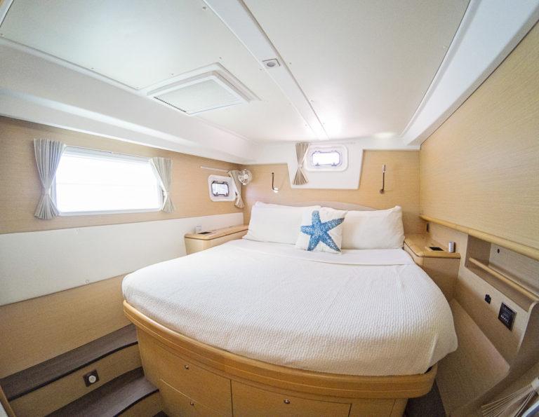 virgin-islands-yacht-charters